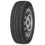 Шины Michelin Agilis X-Ice North шип 225/70R15 112/110R C фото