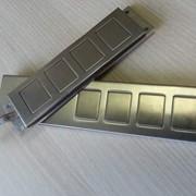 Вандалозащищенные клавиатуры фото