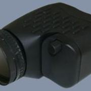 Портативный тепловизор Сыч-3 фото