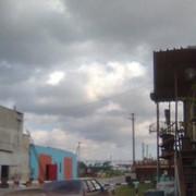 База в Батайске фото