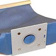 Пылесборник многоразовый Samsung фото