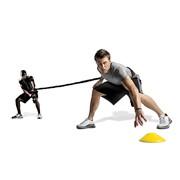 Поводок-амортизатор для силовых тренировок RECOIL 360 фото