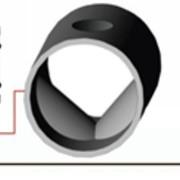Расходомер-счетчик Днепр-ФК для канализационных колодцев , канализационное оборудование фото