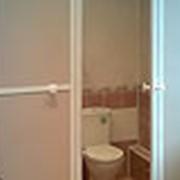 фото предложения ID 256642