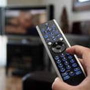 Размещение телевизионной рекламы фото