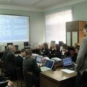 Выполнение научно-исследовательских работ по упрощению процедур частотного обеспечения РЭС гражданского назначения фото