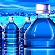 Технические условия ТУ 0131-278-37676459-2014 вода питьевая очищенная фото