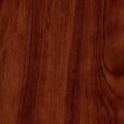 Пленка ПВХ глянцевая Кедр Еврогрупп - 211 фото