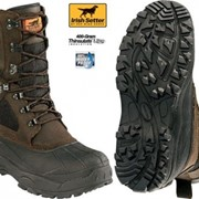 Ботинки для зимней охоты Irish Setter SnowHound Pac Boots фото