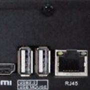 Сетевой регистратор TSr-NV0818P Light фото