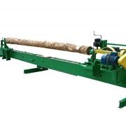 Ремонт деревообрабатывающих станков фото