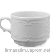 Чашка 'Flora', 250 мл 787175 фото