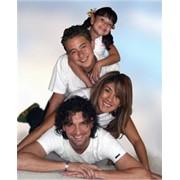 Фотография, семейная фотография на Оболони фото