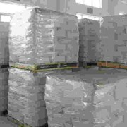 Хлорированный полиэтилен СРЕ 135А фото