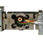 Датчик массы типа ПМП-3. фото