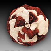 Декоративная подушка N24 фото