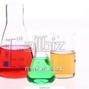 Органический химический реактив D-сахарной кислоты-1,4-лактон фото