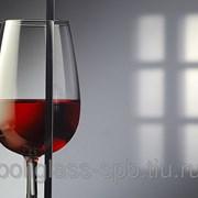 Оргстекло, цвет: прозрачный, молочный фото