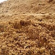 Песок с перевозкой фото