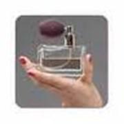 Ароматизаторы для производства парфюмерии фото