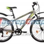 Велосипед горный Flash 2.0 фото