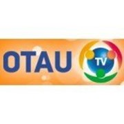 ОТАУ ТВ - установка спутникового ТВ фото