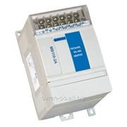 Модуль ввода аналоговых сигналов МВ110-224.2А фото