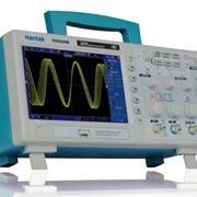 Цифровой осциллограф DSO5102BM, 2-х канальный, 100 МГц Hantek фото