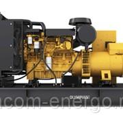 Генератор дизельный Olympian GEP200-4 (144 кВт) фото