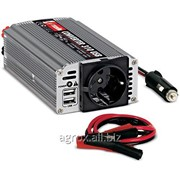 Преобразователь тока 12-220В Telwin Converter 300 фото