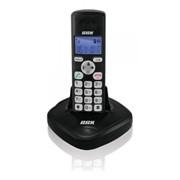 Радиотелефон BBK BKD-814 черный фото