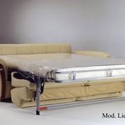 Диван - кровать Дино D фото