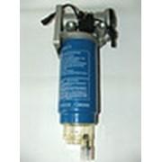 Фильтр топливный с электронным насосом Шанкси f3000 ШАКМАН 612600082055