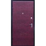 Двери с винилискожей 15 фото
