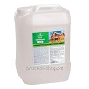 013-10 PROSEPT ECO EXTERIOR - антисептик для наружных работ, готовый состав, 10 л. фото
