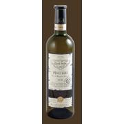 Вино столовое сухое PINO GRI Casa Veche 0,75 и 0,375 фото