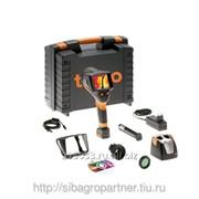 Тепловизор Testo 875-2i комплект фото