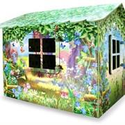 Мебель детская игровая Сказочный лес фото