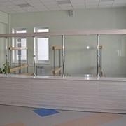 Гардеробная мебель URSAJT фото