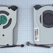 Вентилятор (кулер) для ноутбука HP Touchsmart 14 фото
