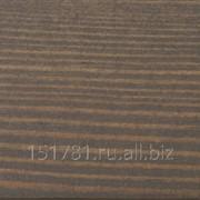Масло Rubio Monocoat Hybrid Wood Protector, Grey 1 л.