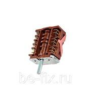 Переключатель мощности конфорок для электроплиты EGO 46.27266.813 Indesit C00013413. Оригинал фото