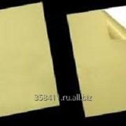 Самоклеющийся пластик двухсторонний фото