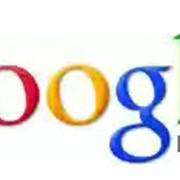 Регистрация сайта в поисковых системах фото