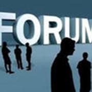 Форумы фото