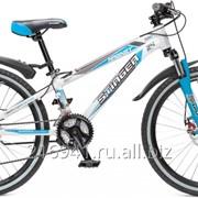Велосипед Stinger Magnet Jr 24' (2016) фото