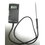 Термометр цифровой переносной Термит ИТ-5Т фото