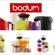BODUM - посуда фото