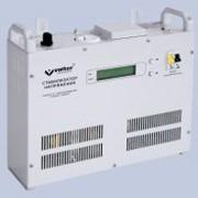 Однофазный стабилизатор напряжения Volter (СНПТО)-14