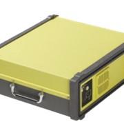 Носимые газоанализаторы, DX-4000 Портативный газоанализатор, Портативный газоанализатор. фото